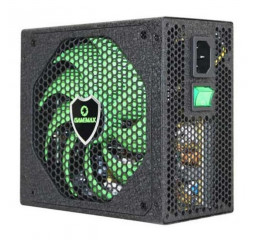 Блок питания 700W GAMEMAX (GM-700)