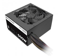 Блок питания 500W Thermaltake TR2 S (PS-TRS-0500NPCWEU-2)
