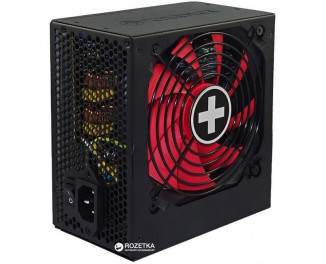 Блок питания 700W Xilence Performance A+ (XP630R8)