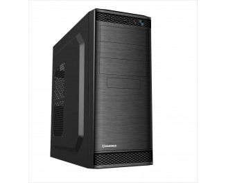 Корпус GAMEMAX MT508-500W