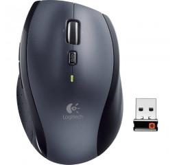 Мышь беспроводная Logitech M705 Marathon Mouse (910-001949)