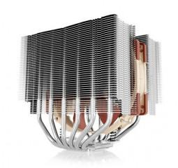 Кулер для процессора Noctua NH-D15S