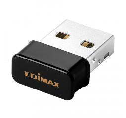 WiFi адаптер Edimax EW-7611ULB N150