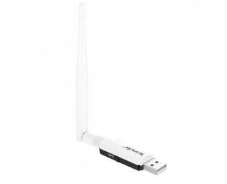 Wi-Fi адаптер Tenda U1 (N300)