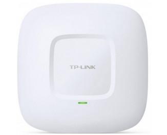 Внутренняя точка доступа TP-Link EAP115