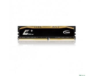 Оперативная память DDR4 4 Gb (2133 MHz) Team Elite (TED44G2133C1501)