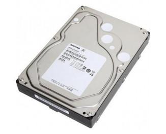 Жесткий диск 2 TB Toshiba (MG04ACA200E)