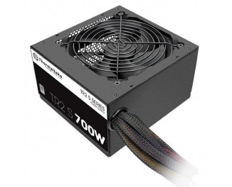 Блок питания 700W Thermaltake TR2 S (PS-TRS-0700NPCWEU-2)