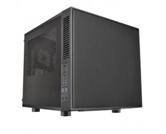 Корпус Thermaltake Suppressor F1 (CA-1E6-00S1WN-00)