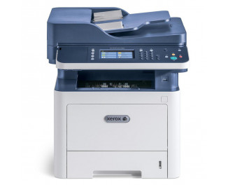 МФУ Xerox WorkCentre 3335 с Wi-Fi (3335V_DNI)