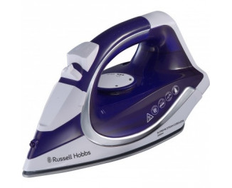 Утюг Russell Hobbs Supreme Steam Cordless 23300-56