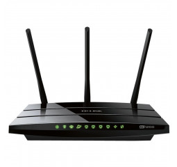 Маршрутизатор TP-Link Archer C1200 V3