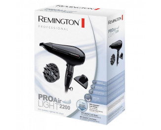 Фен Remington Pro-Air Light AC6120