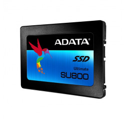 SSD накопитель 256Gb ADATA Ultimate SU800 (ASU800SS-256GT-C)