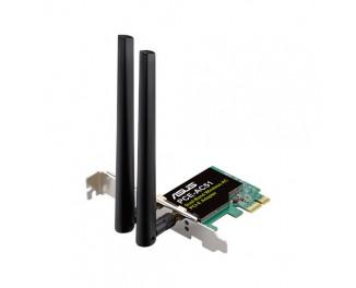 Wi-Fi адаптер ASUS PCE-AC51 (AC750)