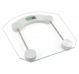 Весы Esperanza EBS008W