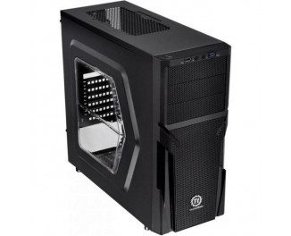 Корпус Thermaltake Versa H21 Black/Win (CA-1B2-00M1WN-00)