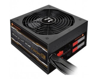 Блок питания 730W ThermalTake SMART SE (SPS-730MPCBEU)