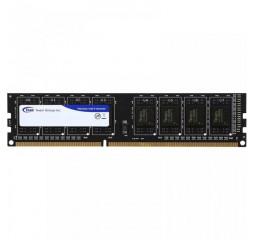 Оперативная память DDR3 8 Gb (1333 MHz) Team Elite (TED38G1333C901)