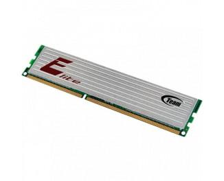 Оперативная память DDR3 8 Gb (1600 MHz) Team Elite (TED3L8G1600C1101)