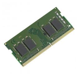 Память для ноутбука SO-DIMM DDR4 8 Gb (2400 MHz) Kingston (KVR24S17S8/8)