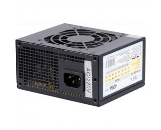 Блок питания 400W Vinga (VmPS-400-120)
