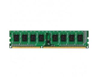 Оперативная память DDR3 4 Gb (1333 MHz) Team Elite (TED3L4G1333C901)