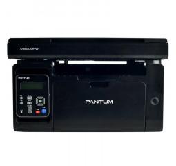 МФУ Pantum M6500 (M6500)