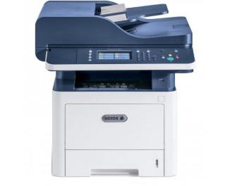 МФУ Xerox WC 3345DNI (WiFi) (3345V_DNI)