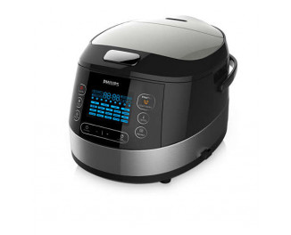 Мультиварка PHILIPS Viva Collection HD4737/03