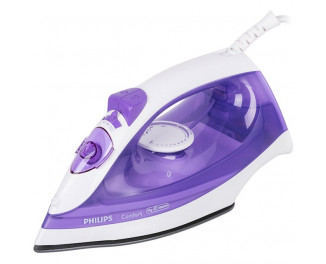 Утюг PHILIPS Steam iron (GC1433/30)