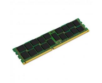 Оперативная память DDR3 16 Gb (1600 MHz) Kingston ECC Registered (KVR16LR11D4/16HB)