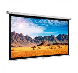 Проекционный экран Projecta SlimScreen 139x240 (10201073)