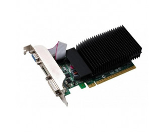 Видеокарта Inno3D GeForce 210 1GB DDR3 LP (N21A-5SDV-D3BX)
