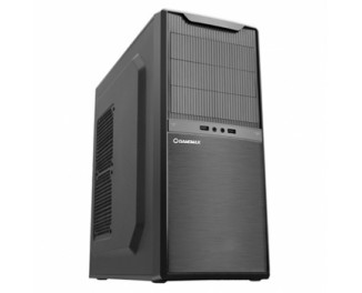 Корпус GAMEMAX M-450 (MT507-450W)