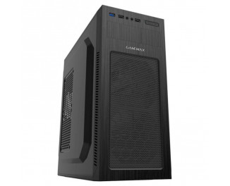 Корпус GAMEMAX M-450 (MT520-450W)