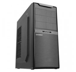 Корпус GAMEMAX MT507-500W