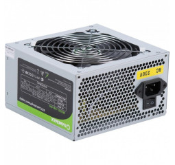 Блок питания 400W GAMEMAX (GM-400)