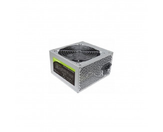 Блок питания 450W GAMEMAX (GM-450)
