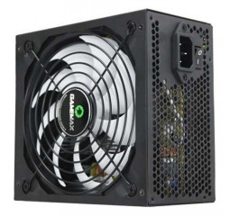 Блок питания 500W GAMEMAX (GP-500)