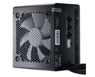 Блок питания 550W Fractal Design (FD-PSU-IN3B-550W-EU)