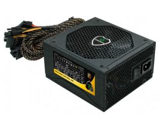 Блок питания 600W GAMEMAX (GM-600)