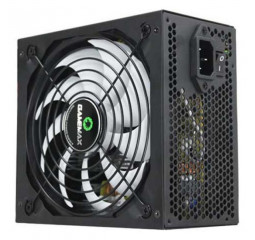 Блок питания 650W GAMEMAX (GP-650)