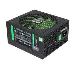 Блок питания 800W GAMEMAX (GM-800)