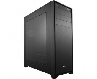 Корпус Corsair Obsidian Series 750D Full Tower (CC-9011035-WW)