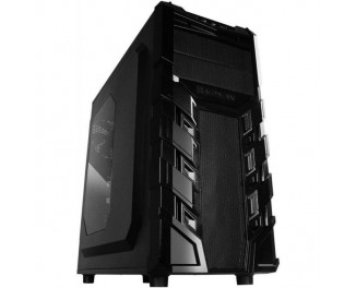Корпус RAIDMAX VORTEX V3 403 Black