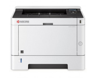 Принтер лазерный Kyocera P2040DN (1102RX3NL0)