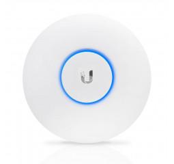 Внутренняя точка доступа Ubiquiti UniFi AC Lite AP 5-pack (UAP-AC-LITE-5)