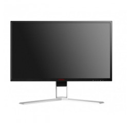 Монитор AOC AGON AG251FZ Black/Red