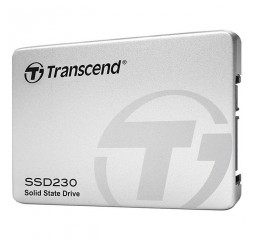 SSD накопитель 128Gb Transcend SSD230S (TS128GSSD230S)